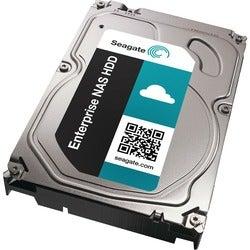 "Seagate ST6000VN0001 6 TB 3.5"" Internal Hard Drive"