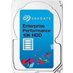 "Seagate ST600MM0158 600 GB 2.5"" Internal Hybrid Hard Drive - 32 GB SS"