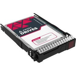 Axiom 600GB 12Gb/s SAS 15K RPM SFF Hot-Swap HDD for HP - 759212-B21|https://ak1.ostkcdn.com/images/products/etilize/images/250/1029340946.jpg?impolicy=medium