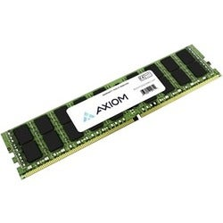Axiom 32GB DDR4-2133 ECC LRDIMM for Lenovo - 4X70G78059