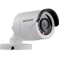Hikvision DS-2CE16C2T-IR 1.3 Megapixel Surveillance Camera - Color