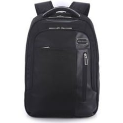 "ECO STYLE Carrying Case (Backpack) for 15.6"" Notebook"