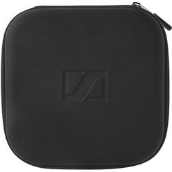 Sennheiser Carrying Case Headset, Accessories, Cable, Flash Drive - B