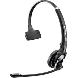 Sennheiser SD Pro 1 Single-sided DECT Headset