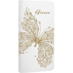 Gresso Triumph Carrying Case for iPhone, Credit Card, ID Card, Money