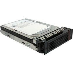 """Axiom 1 TB 3.5"""" Internal Hard Drive - SAS"""