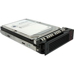 "Axiom 3 TB 3.5"" Internal Hard Drive - SAS"