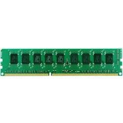 Synology 8GB DDR3 SDRAM Memory Module