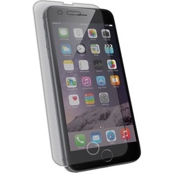 "Symtek Tempered Glass Screen Protector for iPhone 6 Plus (5.5"" Screen"