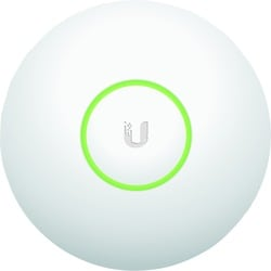 Ubiquiti UniFi UAP-LR IEEE 802.11n 300 Mbit/s Wireless Access Point