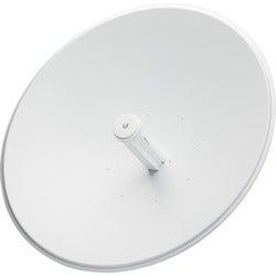 Ubiquiti PowerBeam PBE-M5-620 IEEE 802.11n 150 Mbit/s Wireless Bridge