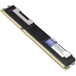 AddOn 4GB DDR3 SDRAM Memory Module
