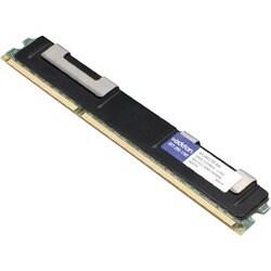 AddOn 16GB DDR3 SDRAM Memory Module