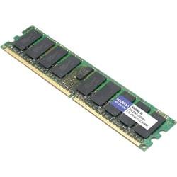 AddOn 2GB DDR3 SDRAM Memory Module