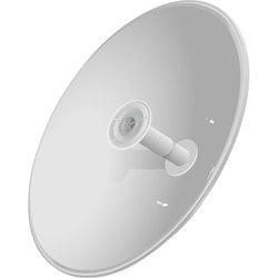 Ubiquiti airMAX 2x2 PtP Bridge Dish Antenna
