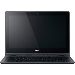 "Acer Aspire SW5-271-62X3 12.5"" 16:9 2 in 1 Notebook - 1920 x 1080 Tou"