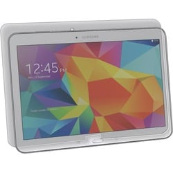 "Symtek Tempered Glass Screen Protector for Galaxy Tab 4 with 10"" Scre"