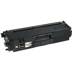 West Point Remanufactured Toner Cartridge - Alternative for Brother (