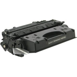 West Point Remanufactured Toner Cartridge - Alternative for HP (CF280