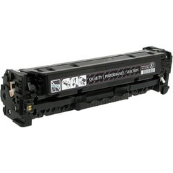 West Point Remanufactured Toner Cartridge - Alternative for HP (CE410
