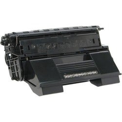 West Point Remanufactured Toner Cartridge - Alternative for Xerox (11