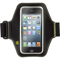 Griffin Trainer Carrying Case (Armband) for iPhone 5, iPhone 5S, iPho