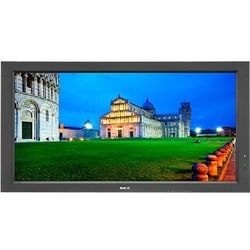 "TouchSystems V552-TS 55"" Multi-Touch Display"