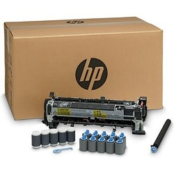 HP LaserJet 110V Maintenance Kit
