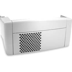 HP LaserJet Automatic Duplexer for Two-sided Printing Accessory
