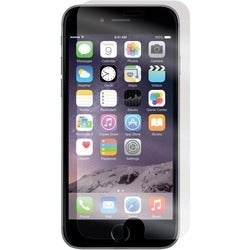 Incipio Tempered Glass Screen Protector Clear