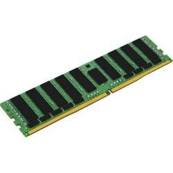 Kingston 32GB Module - DDR4 2133MHz