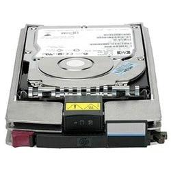 HP-IMSourcing IMS SPARE 1 TB Internal SAN Hard Drive