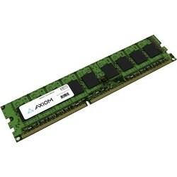 Axiom 8GB DDR3-1600 Low Voltage ECC UDIMM for Dell - A6960121