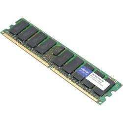 JEDEC Standard 8GB DDR4-2133MHz Unbuffered Dual Rank x8 1.2V 288-pin