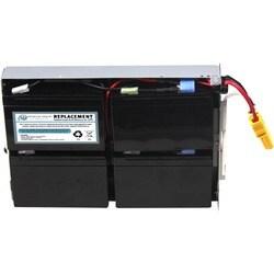 Premium Power Products Battery Unit