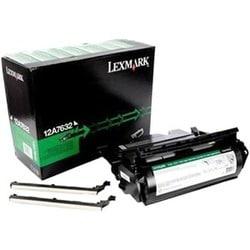 Lexmark High Yield Print Cartridge