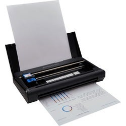 Primera Trio Inkjet Multifunction Printer - Color - Plain Paper Print