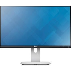 "Dell UltraSharp U2515H 25"" LED LCD Monitor - 16:9 - 6 ms"