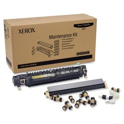 Xerox Maintenance Kit For Phaser 5500 Printer