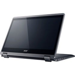 "Acer Aspire R3-471T-56BQ 14"" 16:9 Notebook - 1366 x 768 Touchscreen -"