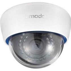 Zmodo Network Camera - Color