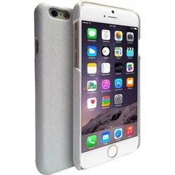 Patriot Memory SlimShell for iPhone 6 Plus