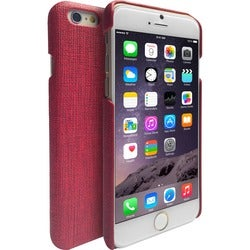 Patriot Memory SlimShell for iPhone 6