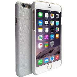 Patriot Memory SlimShell for iPhone 6