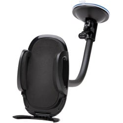 Kensington Vehicle Mount for Smartphone, iPhone, Phablet