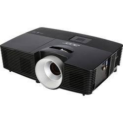 Acer X113PH 3D Ready DLP Projector - 576p - HDTV - 4:3