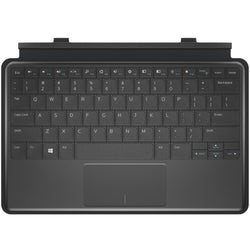 NEW - Dell-IMSourcing Tablet Keyboard - Slim