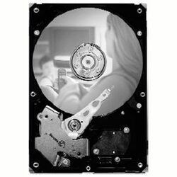 "Seagate-IMSourcing IMS SPARE SV35.2 ST3320620AV 320 GB 3.5"" Internal"