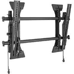 NEC Display WMK-6598 Wall Mount for Display Screen