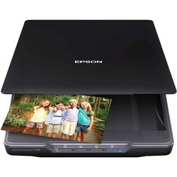 Epson Perfection V39 Flatbed Scanner - 4800 dpi Optical|https://ak1.ostkcdn.com/images/products/etilize/images/250/1029654970.jpg?_ostk_perf_=percv&impolicy=medium